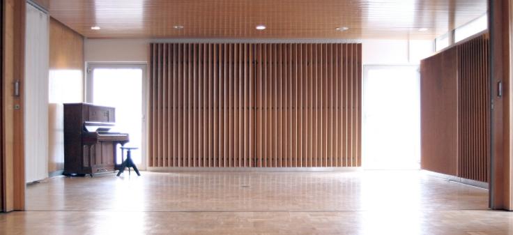1_Theatersaal