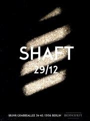 Shaft---flyer-1900w(1) Kopie